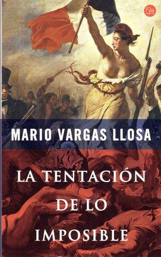 9788466316835: La Tentacion de lo Imposible (Spanish Edition)