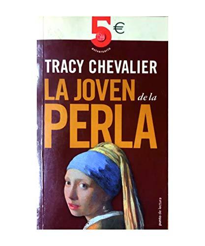 9788466317092: LA Joven De LA Perla (Spanish Edition)