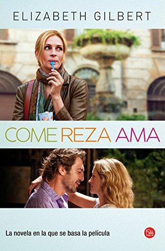 9788466318242: Come, reza, ama (Spanish Edition)