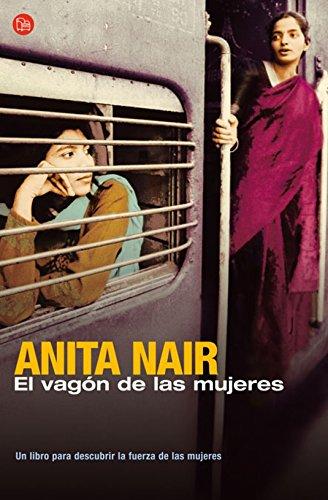 9788466318365: Vagon De Las Mujeres Pdl-Fg +++