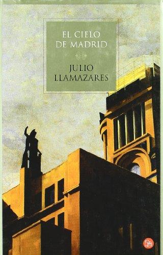 9788466319355: EL CIELO DE MADRID TD 06 (Punto Lectura Navidad 2006)