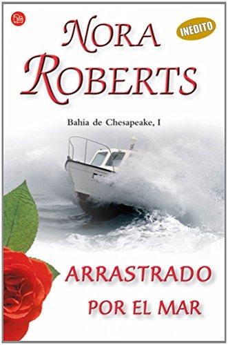 9788466319720: Arrastrado por el mar (I) (Romantica (Punto de Lectura)) (Spanish Edition)