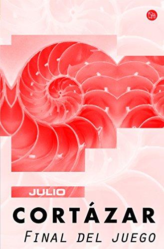 9788466319928: Final De Juego (Spanish Edition)