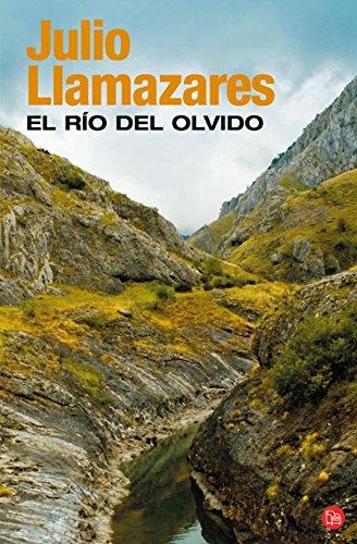 9788466320207: El río del olvido (FORMATO GRANDE)