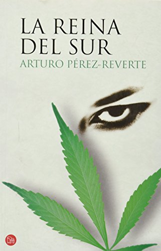 9788466320603: La reina del Sur / The Queen of the South (Spanish Edition)