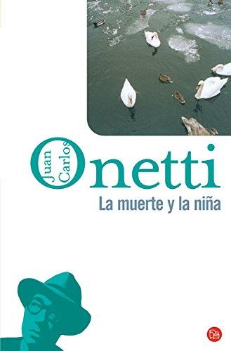 9788466320788: La muerte y la niña (Spanish Edition)
