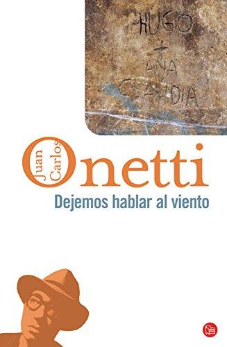 9788466320887: Dejemos hablar al viento (Spanish Edition)