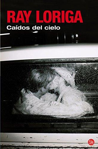 9788466321266: CAIDOS DEL CIELO FG (FORMATO GRANDE)
