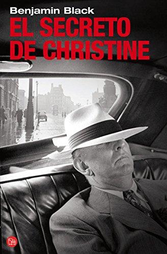 9788466321365: El secreto de Christine/ Christine Falls (Spanish Edition) (Narrativa (Punto de Lectura))