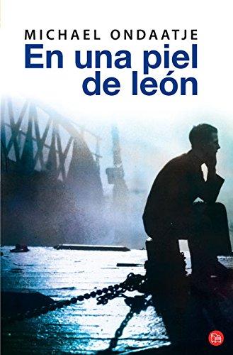 9788466321846: EN UNA PIEL DE LEON FG