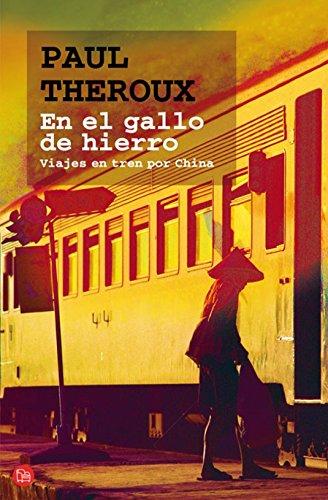 9788466321990: EN EL GALLO DE HIERRO FG (FORMATO GRANDE)