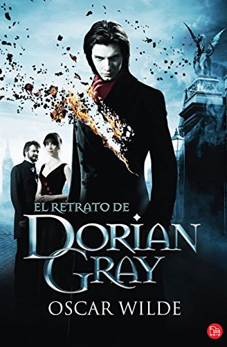 9788466322577: El retrato de Dorian Gray (The Picture of Dorian Gray MTI) (Spanish Edition)
