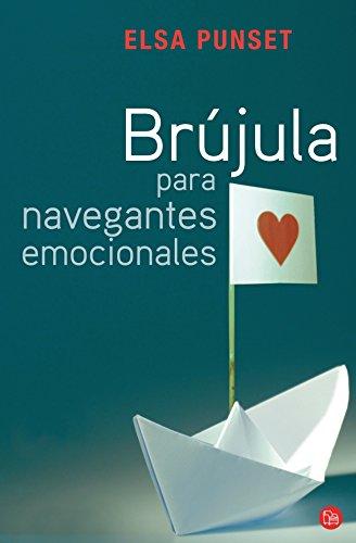 9788466322614: Brújula para navegantes emocionales