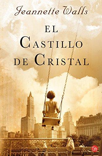 9788466322997: el castillo de cristal fg