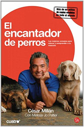 9788466323093: El encantador de perros
