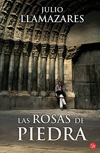 9788466323147: Las rosas de piedra (FORMATO GRANDE)
