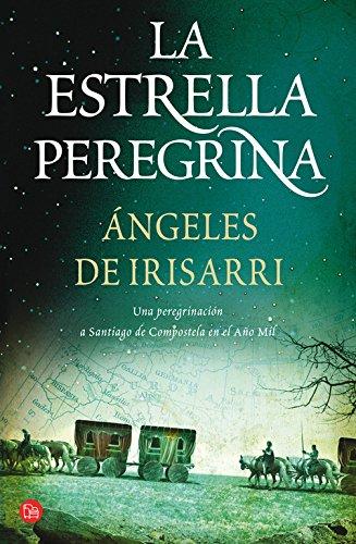 9788466323796: La estrella peregrina (The Pilgrim Star) (Spanish Edition) (Narrativa (Punto de Lectura))