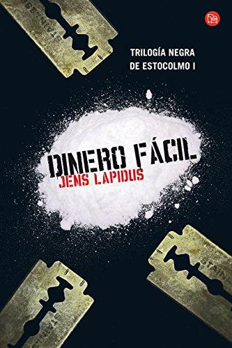 9788466323956: Dinero Facil (Spanish Edition)