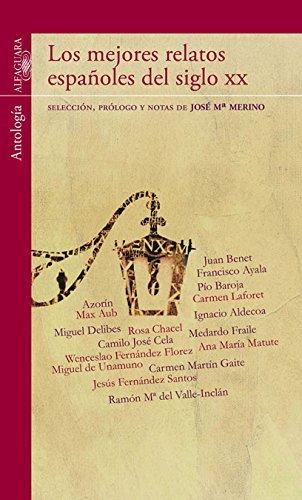 El viajero del siglo (Premio Alfaguara 2009): Andrés Neuman