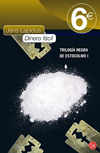 9788466324861: Dinero Facil