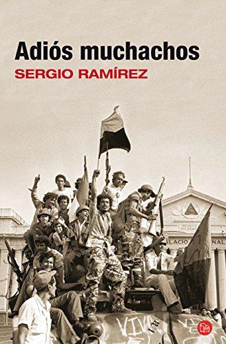 9788466324908: Adiós Muchachos (Spanish Edition)
