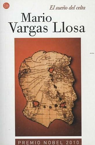9788466324991: El sueño del Celta (Narrativa (Punto de Lectura)) (Spanish Edition)