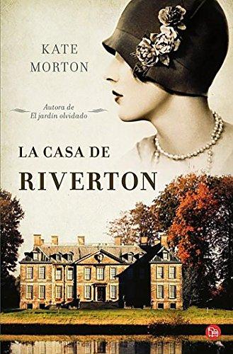 9788466325066: La casa de Riverton (Spanish Edition)