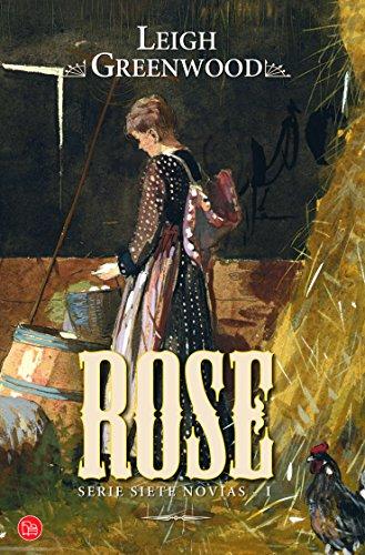 9788466325394: Rose