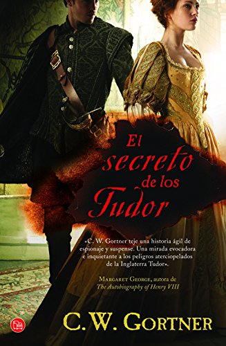 9788466326186: El secreto de los Tudor (Spanish Edition)
