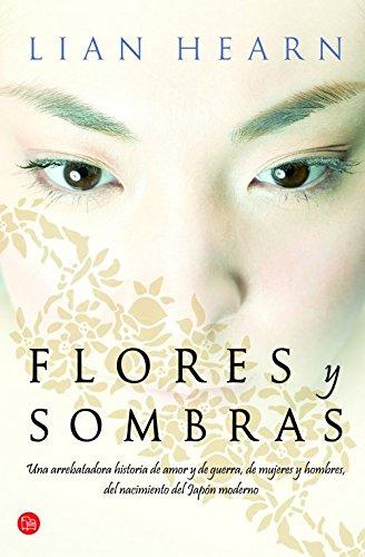 9788466326308: Flores y sombras (bolsillo) (FORMATO GRANDE)