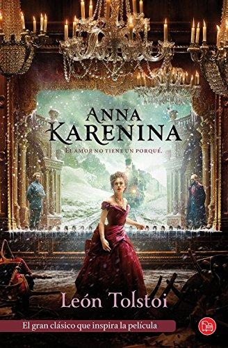 9788466326346: Ana Karenina