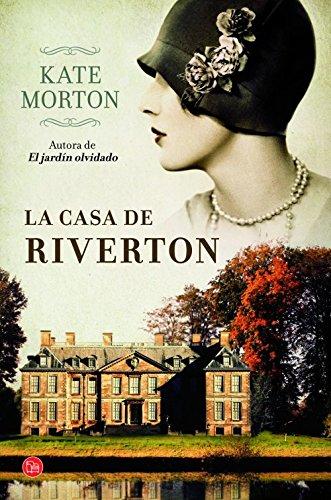 9788466326537: La casa de Riverton
