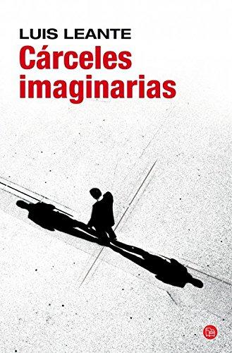 9788466326834: Cárceles imaginarias (bolsillo) (FORMATO GRANDE)