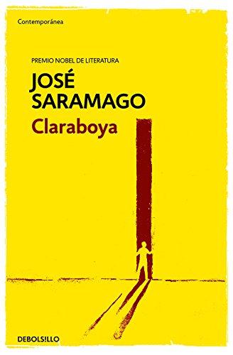9788466326872: Claraboya (Spanish Edition)