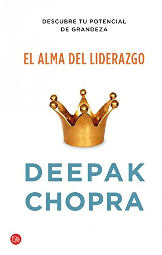 9788466326933: El alma del liderazgo (Spanish Edition)