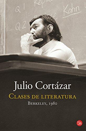 9788466328081: Clases de literatura (Spanish Edition)