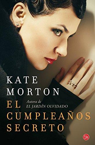 9788466328210: El Cumpleanos Secreto (Spanish Edition)