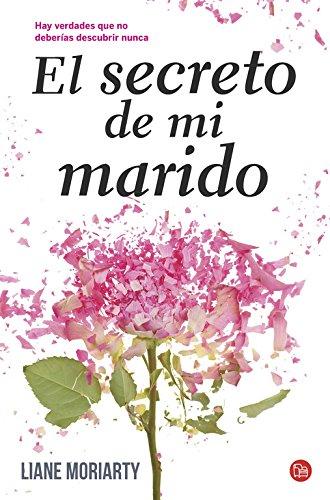 9788466328685: SECRETO DE MI MARIDO, EL PTO.LEC