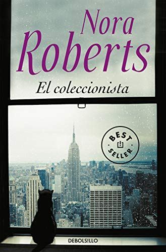 9788466329293: El coleccionista / The Collector (Spanish Edition)