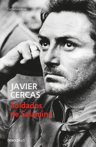 9788466329378: Soldados De Salamina (CONTEMPORANEA)