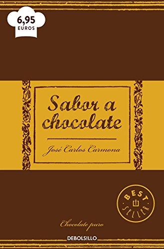 9788466329439: Sabor a chocolate