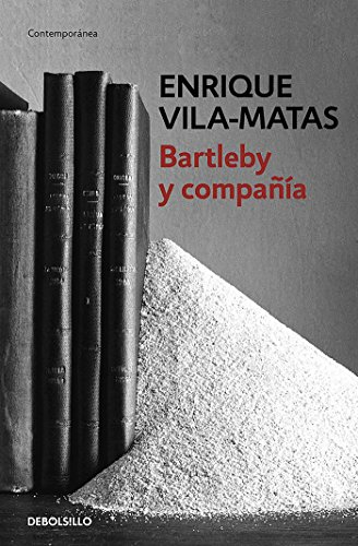 9788466329859: Bartleby y compañía / Bartleby and Company (Spanish Edition)