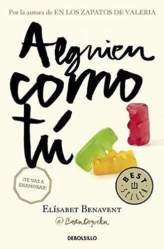 9788466329989: Alguien como tú #2 / Someone Like You #2 (Spanish Edition)