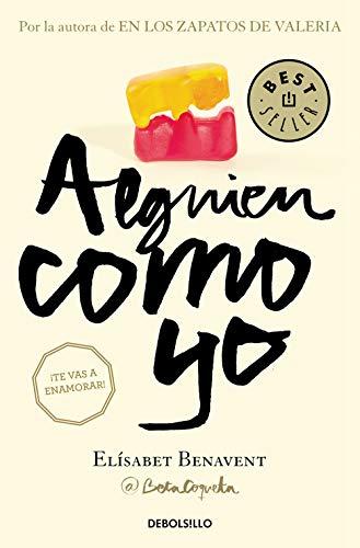 9788466329996: Alguien como yo / Someone Like Me (My Choice) (Spanish Edition)