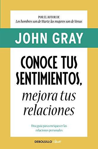 9788466330084: Conoce tus sentimientos, mejora tus relaciones: Una guía para enriquecer las relaciones personales (CLAVE)