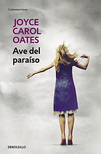 9788466330176: Ave del paraíso (CONTEMPORANEA)