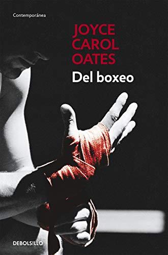 Imagen de archivo de DEL BOXEO a la venta por LM Libros