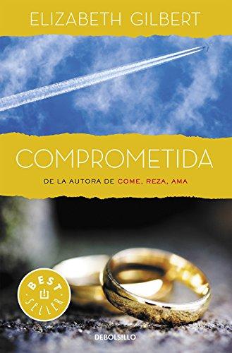9788466330329: Comprometida