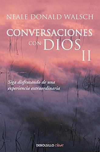 9788466330596: Conversaciones con Dios II