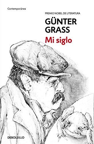 9788466330886: Mi Siglo (Spanish Edition)